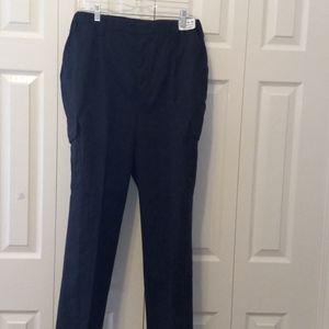 VF Imagewear uniform cargo pants